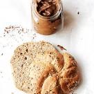 domowy krem czekoladowy do chleba